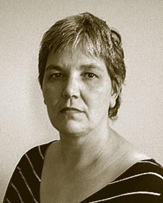 Christel Koerdt , Christel Koerdt 2007