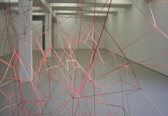 Das Archiv, AIR 2007