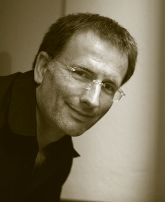 Portrait Yves Leresche, Yves Leresche 2007