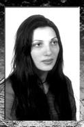 Copyright Mimoza Ahmeti 2007