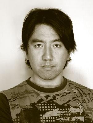 Portrait Eduardo Hirose, Eduardo Hirose 2007