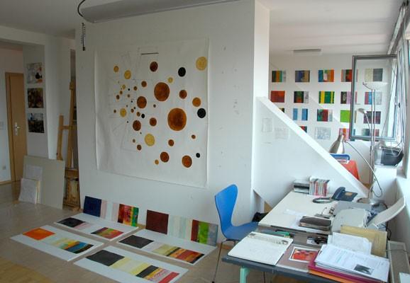 Kersten 1, Joachim Kersten 2008