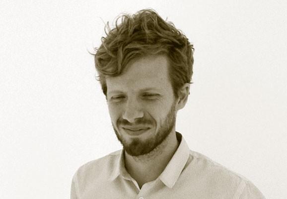 Portrait Keene Kopper, Keene Kopper 2008