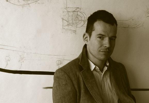 Portrait Zsolt, Tibor Zsolt 2008