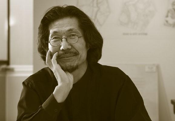 KK Woo 4, Kyung Kook Woo 2009