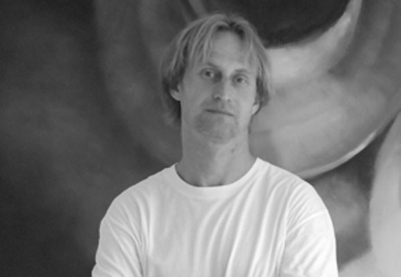 Portrait András Kecskés, Bende Kecskés 2010