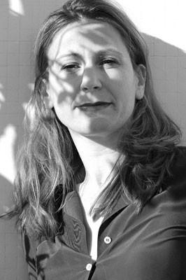 Portrait Anila Rubiku, Anila Rubiku 2011