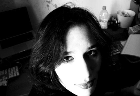 Portrait Katja Perat, Katja Perat 2011