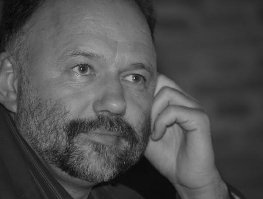 Andrej Kurkow, Wolfgang Kühn