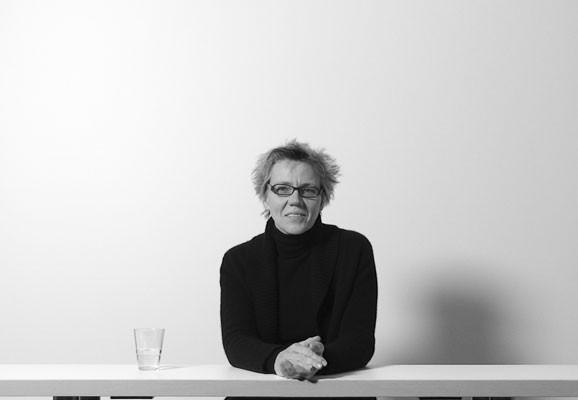 Esther Kinsky, Matthes & Seitz Berlinzehnseiten.de