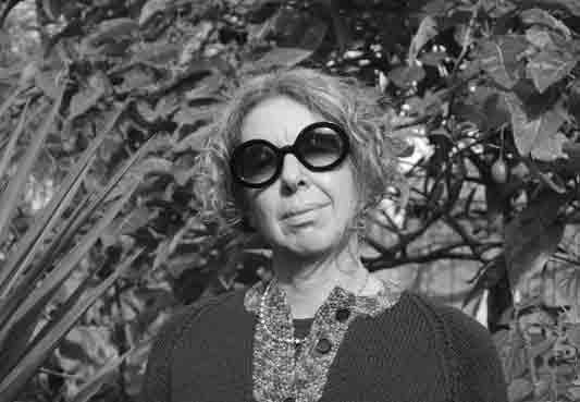 Sally Mannall, Sally Mannall