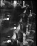 Copyright Dorota Walentynowicz, 2012, aus der Serie _Folds_ Fotografie auf Baryt