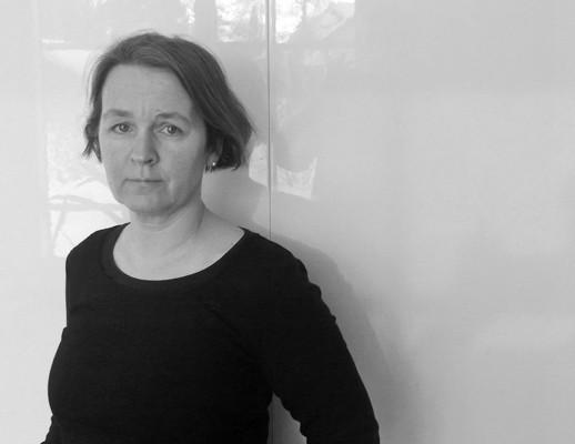 Maria Sundström, Maria Sundström
