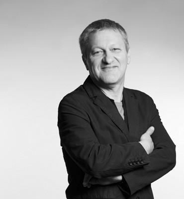 Dragan Velikić, Foto: Babić Nebojša