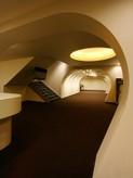 Copyright YOSHIAKI OYABU ARCHITECTS, 2012