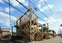Copyright YOSHIAKI OYABU ARCHITECTS