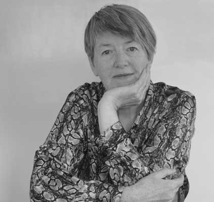 Marie Hanlon, Marie Hanlon