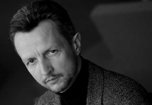 Rytis Mažulis', Foto: Dmitry Matveyev, Quelle: LMIPC