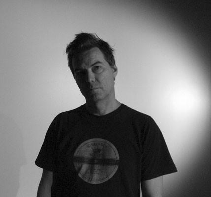 Steve Bates, Foto: Thomas Kneubühler
