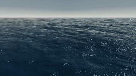 # , Akvilė Anglickaitė, Still von 3D Animation, 2015