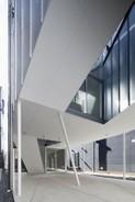 Copyright Alphaville Architects 2011, Foto: Shigeo Ogawa