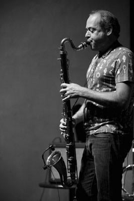 Carlos Malta, Foto: Aloizio Jordão