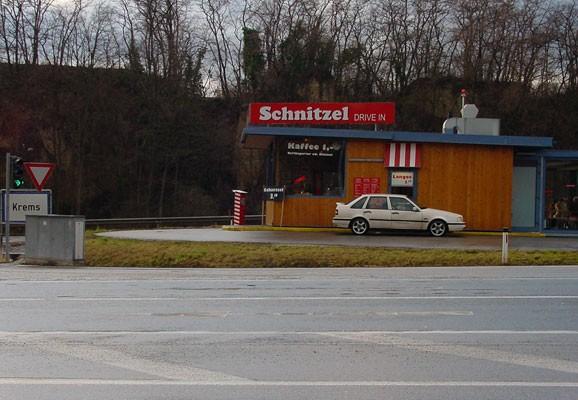 B37 Austria, Artgineering 2007