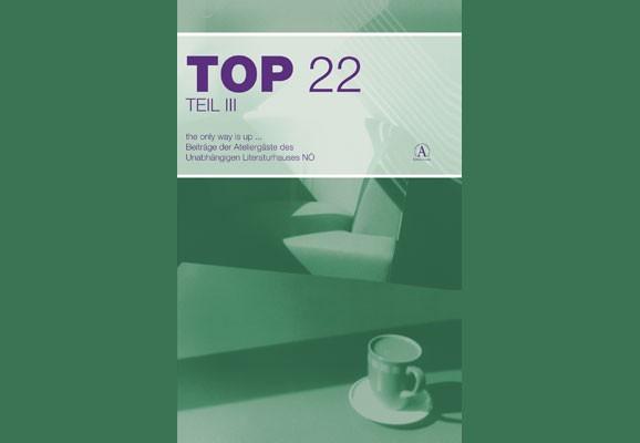 Top 22 III, ULNÖ
