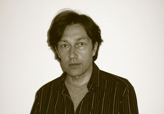 Portrait Toni Wirthmüller, AIR 2007