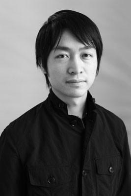 Portrait Masashi Echigo, Masashi Echigo 2009