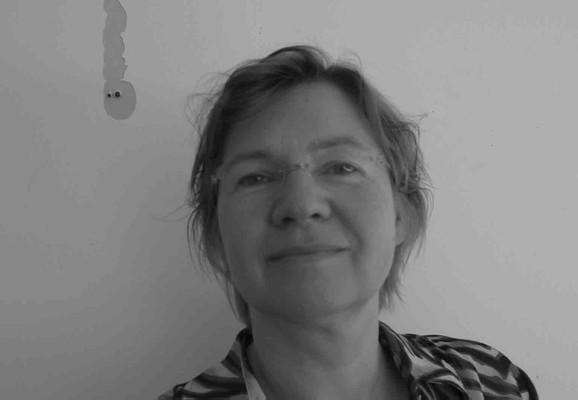 Adelheid Mers, Adelheid Mers 2012