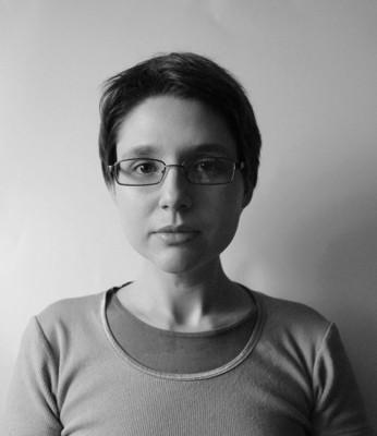 Simona Mihaela Dumitriu, Simona Mihaela Dumitriu