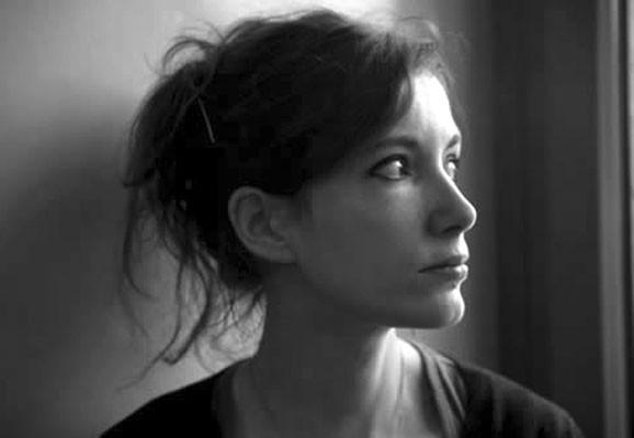 Stefanie Sourlier , Laura Gerlach