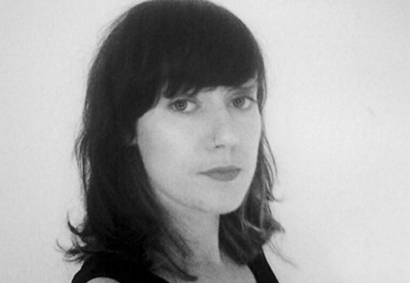 Amanda Rice , Amanda Rice, 2013