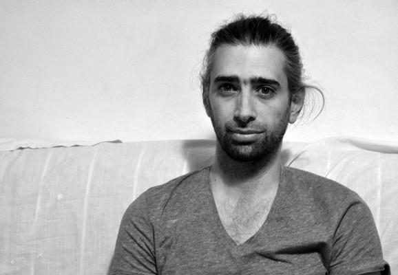 Eduard Constantin, Eduard Constantin