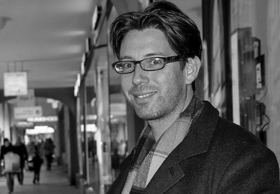 Raphael Urweider , ULNOE