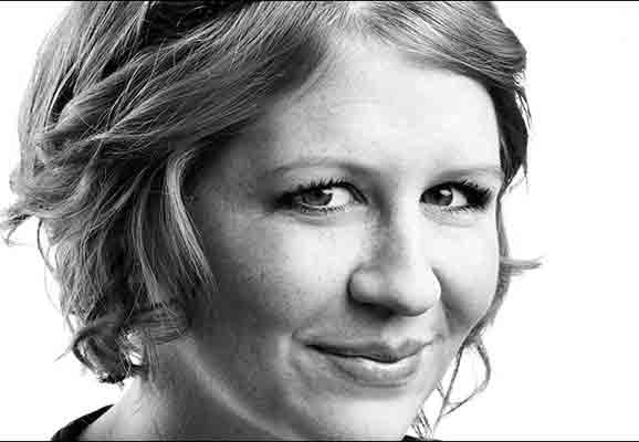 Rebecca C. Schnyder, Remo Eisner