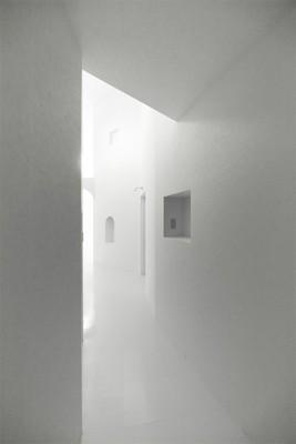 ROJI , nadamoto yukiko architects