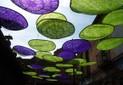 Copyright x-studio, paper-light, Mexico