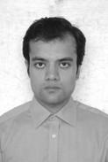 Copyright New Universal Photo Studio, Karachi