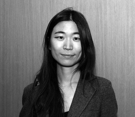 Sujin Lim , KKA 2014